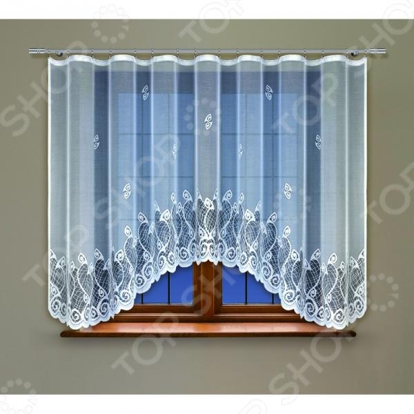 Гардина Haft 214180-160 смеситель с душем недорого купить