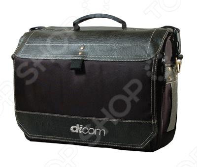 ����� ��� ����������� Dicom S1700