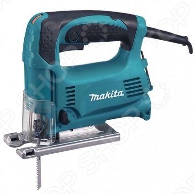 Лобзик электрический Makita 4329K лобзик makita 4327
