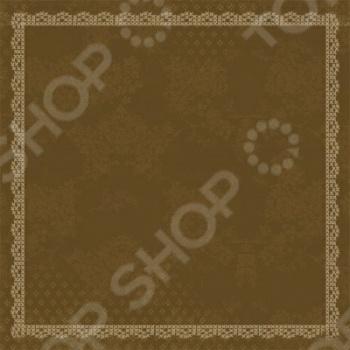 фото Бумага для скрапбукинга с отстрочкой Kaisercraft Lovely Lace, купить, цена