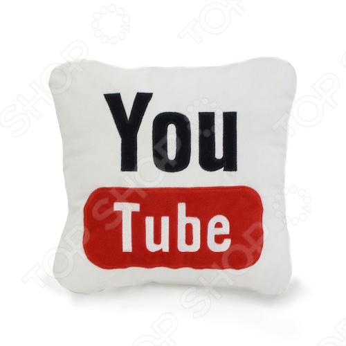 ������� � ������ Maxitoys �You Tube�