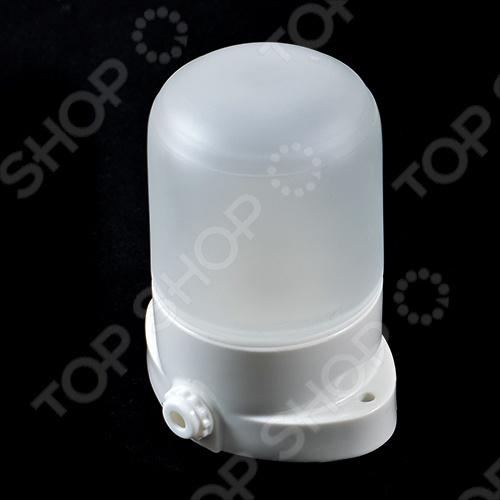 Светильник электрический Банные штучки для бани
