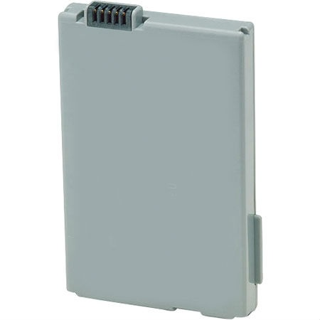 Аккумулятор для телефона AcmePower AP-BP-208 аккумулятор для фотоаппарата acmepower s007e