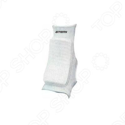 Защита голени и стопы ATEMI PE-1307