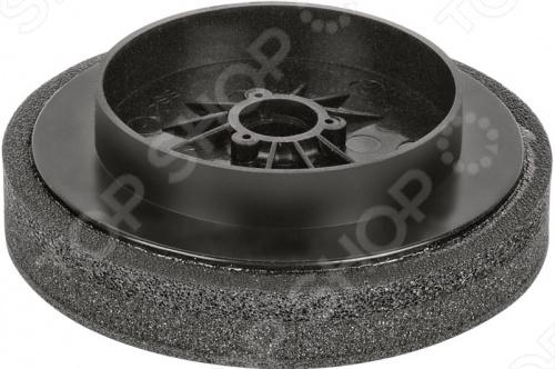 Диск полировальный Defort DDS-150 предназначен для полировальной машины Defort DCP-150A. Димаетр диска: 150 мм.