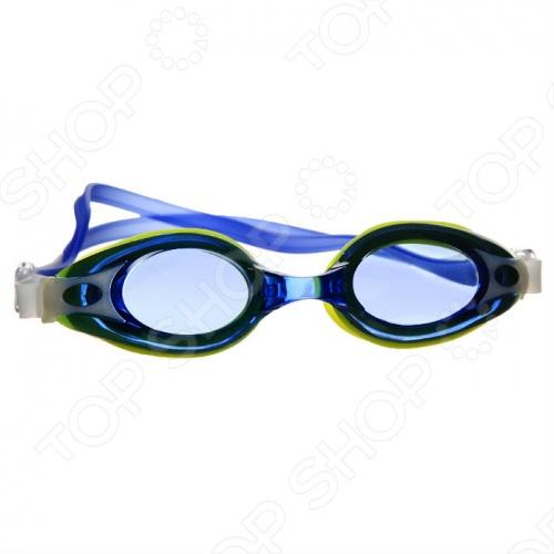 Очки для плавания Atemi M 503 уплотнитель вертикальный рки 19 купить в волгограде