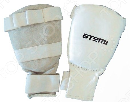 �������� ��� ������ ATEMI PKP-453