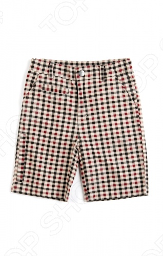 ����� ��� ��������� ����� ��� �������� Appaman Board Shorts. ����: �����������