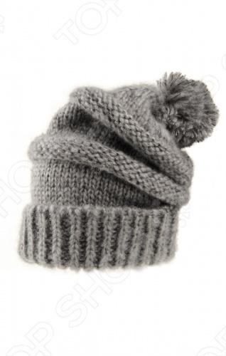 Шапка Appaman Tilly Hat