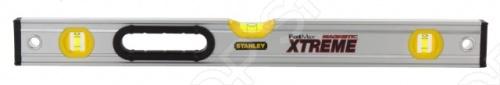 Уровень магнитный Stanley FatMax XL 0-43-617