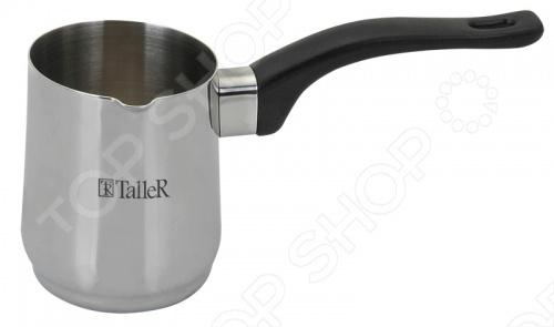 Турка TalleR Дженна TalleR - артикул: 291465