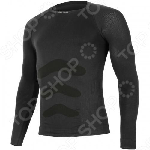 Футболка мужская спортивная Lasting Apol футболка lasting dingo 6262 xl мужская