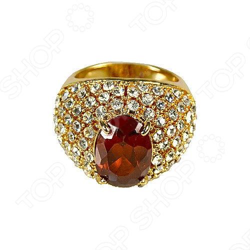Кольцо «Гера»