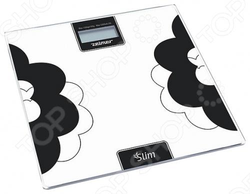 Весы Zelmer 34Z012