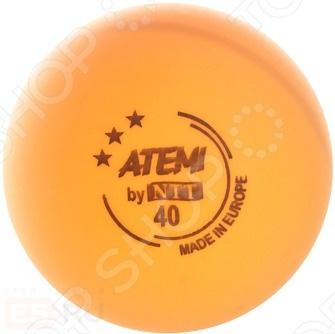���� ��� ����������� ������� ATEMI 3*
