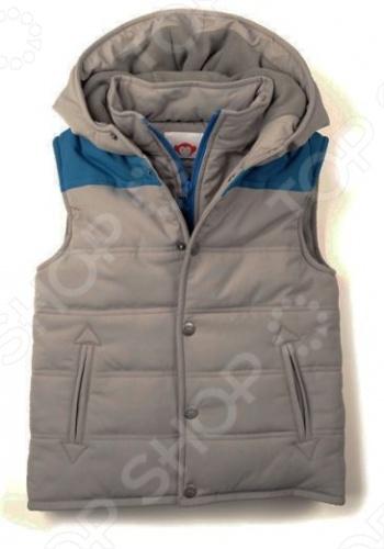Жилетка детская Appaman Puffy Vest