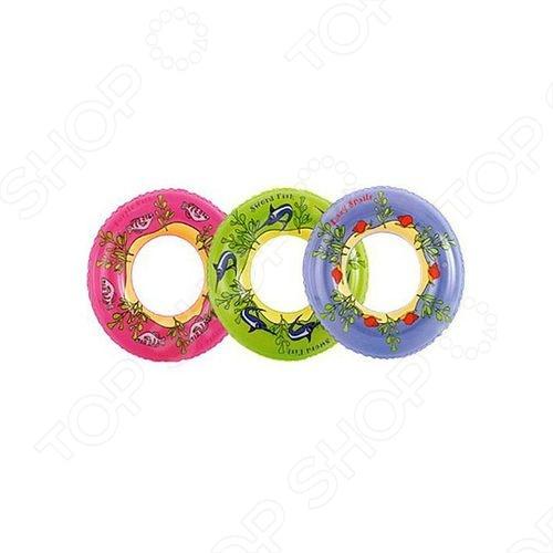 Круг надувной Bestway 36013 Bestway - артикул: 116687