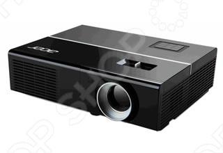 Проектор Acer 799140