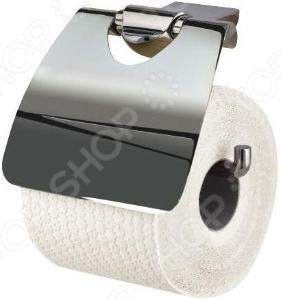 фото Держатель для туалетной бумаги Spirella Darwin, Держатели для ванной комнаты и туалета