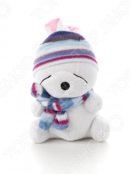 фото Веб-камера Vebtoy «Кролик», Веб-камеры