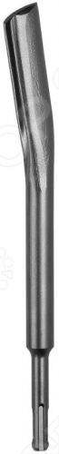 Зубило полукруглое Bosch 1618601004 SDS-PLUS Bosch - артикул: 374004