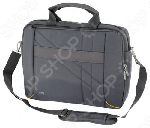 Сумка для ноутбука PC Pet PCP-W6715 сумка для ноутбука pc pet 15 6 pcp 1001rd черный pcp 1001rd