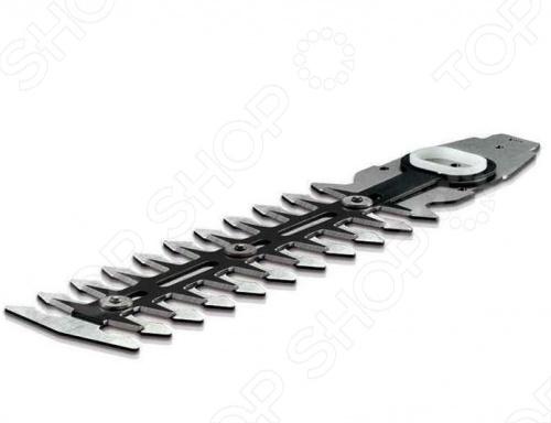 Нож для кустов Bosch ASB