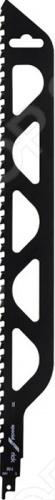 Пилка сабельная Bosch S 2243 HM сандалии ascalini ascalini as006awhkw57