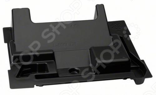 Вкладыш для электроинструмента Bosch 2608438044