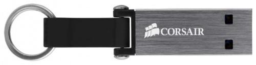 Флешка Corsair CMFMINI3-32GB двд плеер с интерфейсом флешка