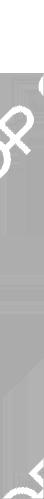 Набор пилок сабельных Bosch S 1122 HF