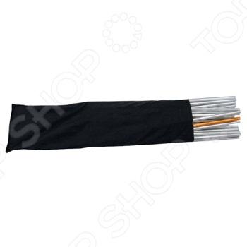 цена на Комплект дуг для палатки Alexika Maxima 6 Luxe