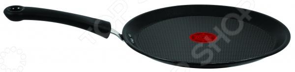Tefal HAVA C6743812 сковородки