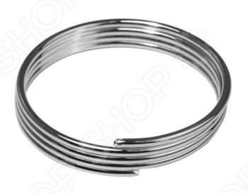 Кольцо для салфеток металлическое Rayher 8731022
