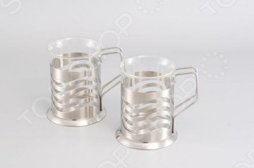 Кружки для кофе Gipfel GLACIER-TOULOUSE 7181 eric antoine toulouse