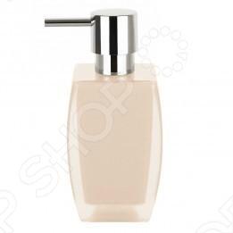 фото Ёмкость для жидкого мыла Spirella FREDDO, купить, цена