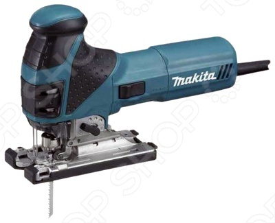 Лобзик электрический Makita 4351CT