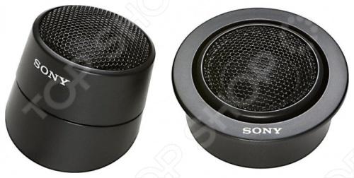 Автоколонки Sony XS-H20S sony xs fb1320e