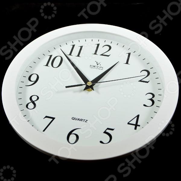 Часы настенные Вега П 1-7/7-7 вега вега п 1 1 7 289