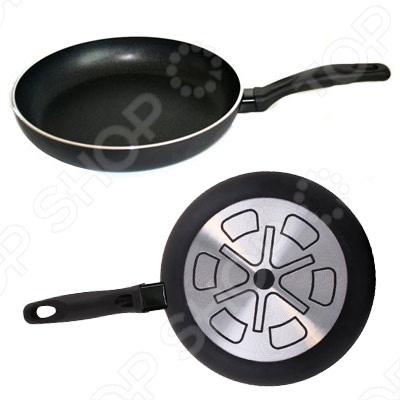 Сковорода SMS 27