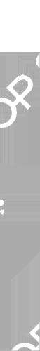 Зубило плоское Bosch 2608690112 магазин хозяйственный мельхиоровые ложки