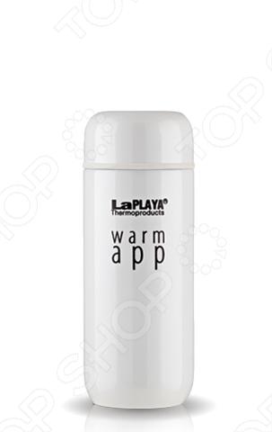 Термос Laplaya WarmApp laplaya 560035 warm app