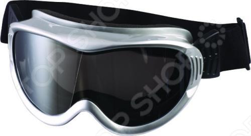 Очки горнолыжные VCAN VSE06
