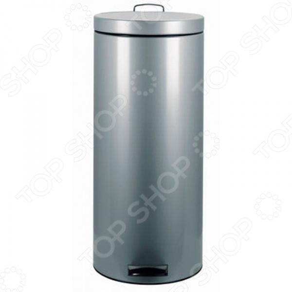 фото Бак для мусора с внутренним ведром Brabantia 217227, Контейнеры для мусора