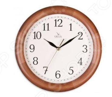 Часы настенные Вега Д 1 Д/7 98 биркс д сцинтилляционные счетчики