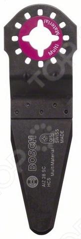 Штроборез универсальный Bosch HCS AIZ 28 SC