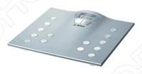 Весы Bosch PPW2250