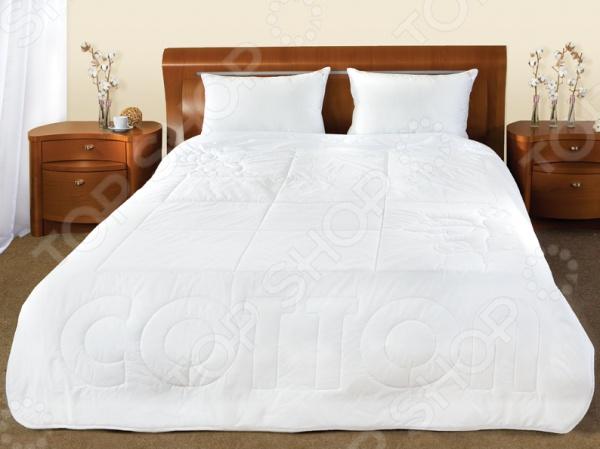 Одеяло Primavelle Cotton цена