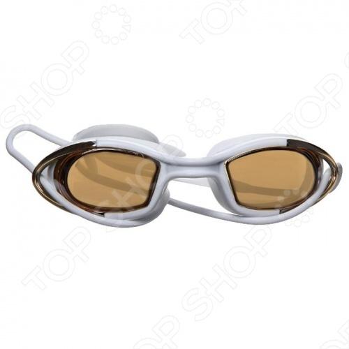 Очки для плавания ATEMI N9101M