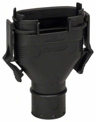 Переходник для шлифовальной машины Bosch для GEX виброшлифмашина bosch gss 23 a 0 601 070 400